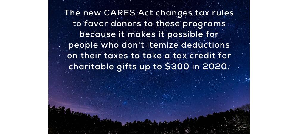 donation_tax_credit (1)